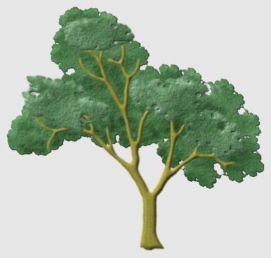 better_tree