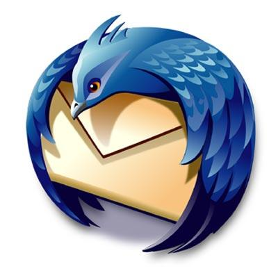 Mozilla Thunderbird 5.0, a look at new features!| PPA Ubuntu