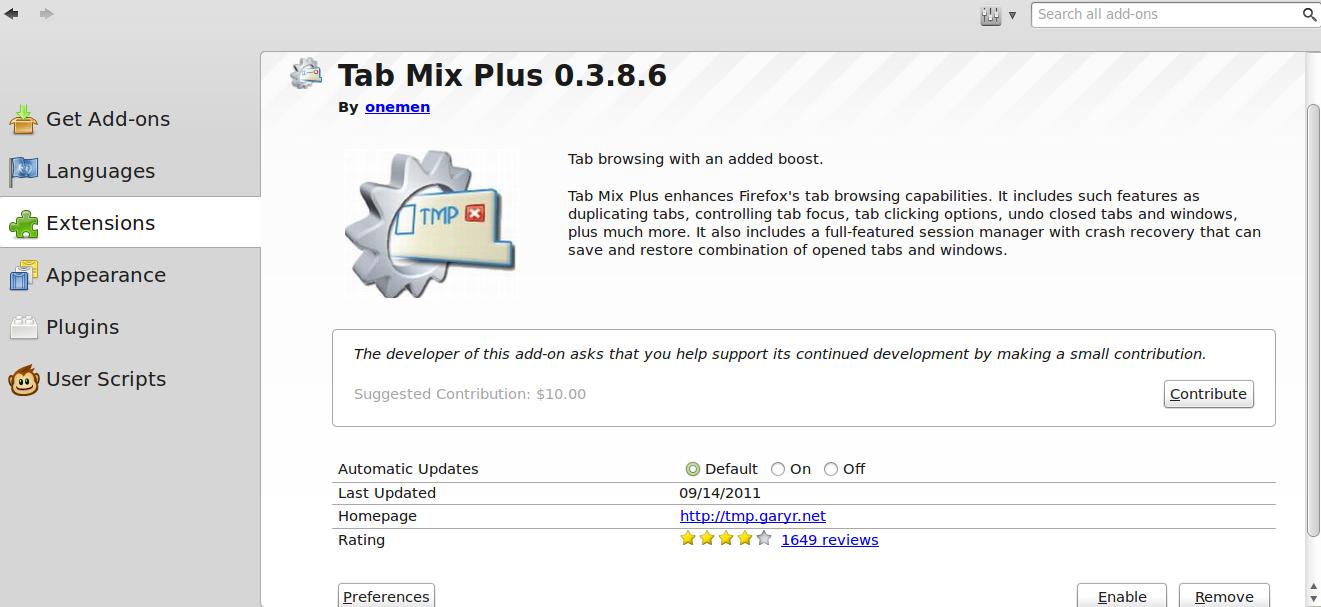 tab-mix3