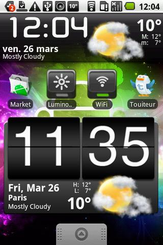 Screen apps widgets.png