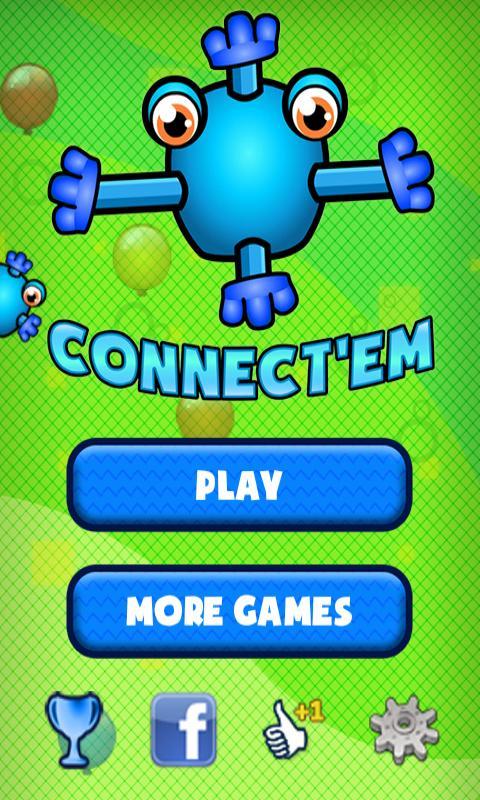 connect em