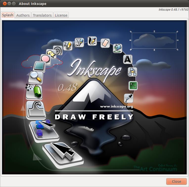 inkscape_0.481