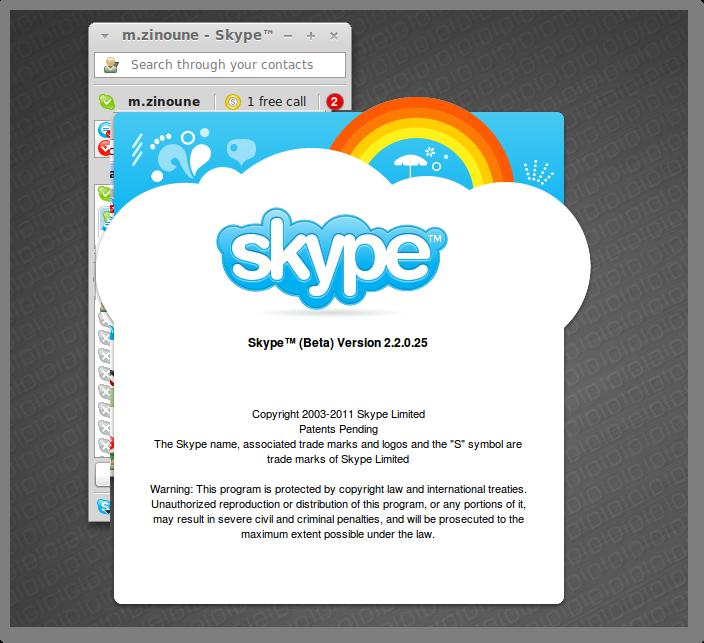 skype2.2