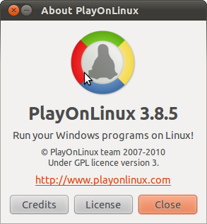 About_PlayOnLinux_010