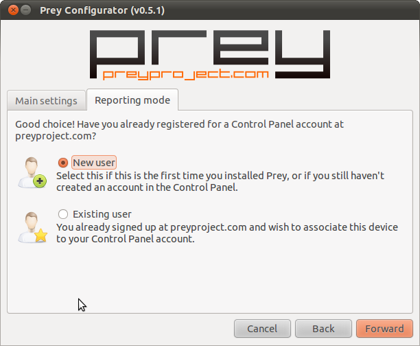 Prey_Configurator_v0.5.1_006
