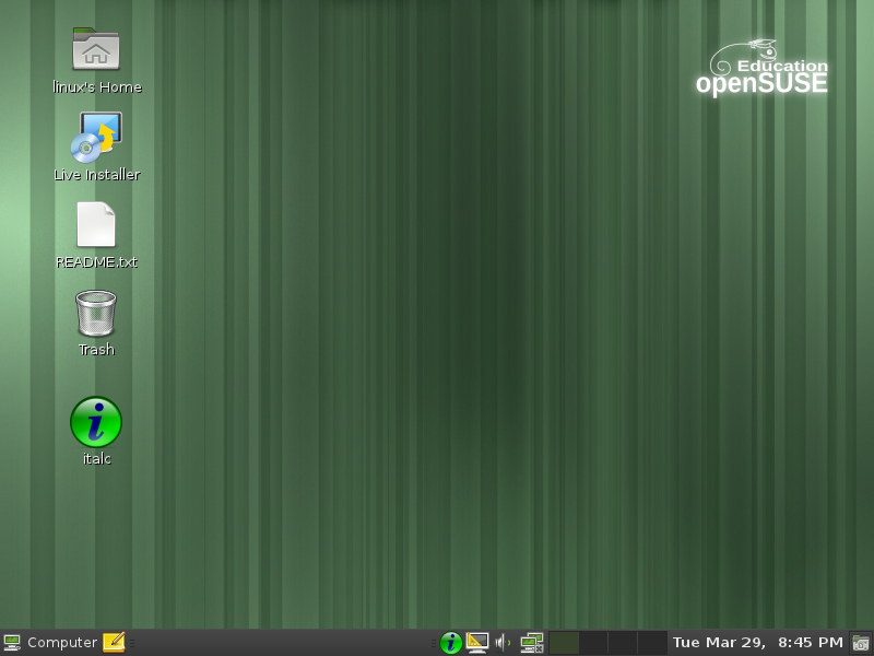 OpenSUSE__2011-03-29_224553