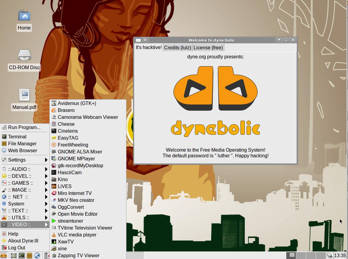dynbolic1