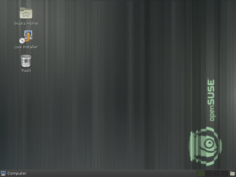 SUSE_Linux_64-bit__2011-03-10_212942
