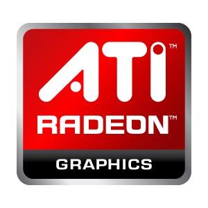 ATI_Catalyst_Drivers