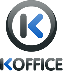 KOffice 2.3.0 Released