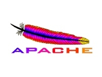 10 ways to secure your Apache installation