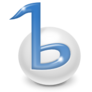 Banshee 1.7.5 is released With Many new features and enhancements