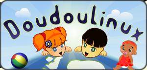doudou_linux