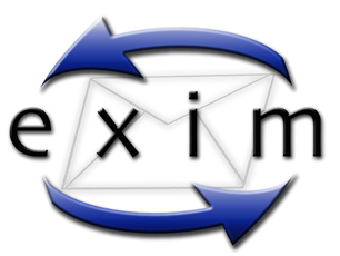 Howto install  EXIM4 mail server in ubuntu and LinuxMint