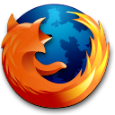 Firefox 9 arrives with 36-percent faster JavaScript enhancers