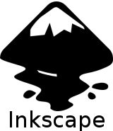 Inkscape 0.48 is available(No official announcement yet)| Install via ppa in Ubuntu