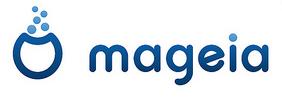 mageia-logo