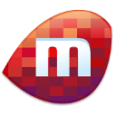 Miro 3.5.1 rc2 is released !  Download,  Play videos and Internet TV in HD