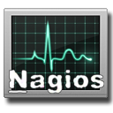 How to install nagios3 in LinuxMint debian based