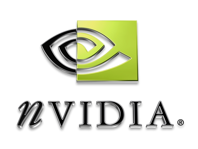 Install Nvidia  Graphics drivers 190,42  on Linux