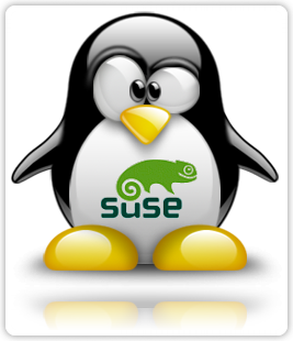 Howto upgrade Opensuse to 11.4