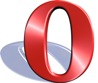 Opera11 is released with tons of new features