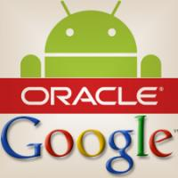 Oracle Vs Google-what next?
