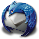 15 add-ons for Thunderbird you may need to try