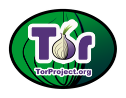 Use Tor To Maintain Online Anonymity