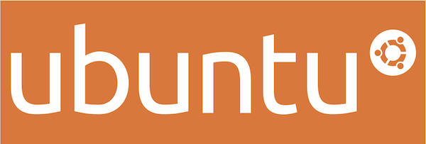 Will Ubuntu make to Mainframes?