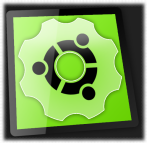 Ubuntu Tweak 0.6 is close to be released! PPA  Ubuntu11.10 and LinuxMint12