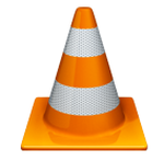 VLC 1.1.9 is released! Important security Update