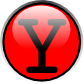 Yoper Linux 2010 RC1 is available !