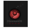 Chromium OS Zero has arrived !! |With Installation instructions for Linux|.vmdk image download