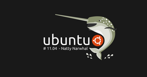 How to move back from Unity to gnome2 classic in ubuntu 11.04 natty narwhal