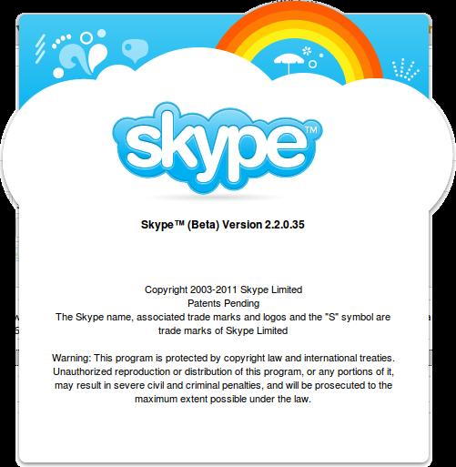 skype-2.2