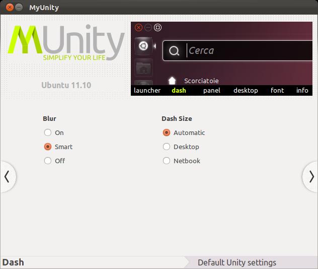 MyUnity 002
